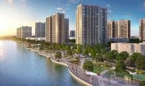 VinCity Gia Lâm ra mắt phân khu căn hộ đầu tiên The Park