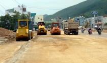 An Giang: Gần 100 tỉ nâng cấp, mở rộng đường Nguyễn Hoàng