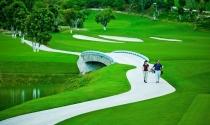 Bắc Giang sắp có thêm dự án Sân golf và nghỉ dưỡng nghìn tỉ