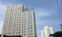 Bất động sản 24h: Chung cư Trung Đông Plaza sắp bị siết nợ