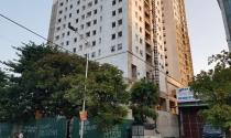 Chung cư lớn ở TP. Vinh xây dựng sai phép đang bị Bộ Xây dựng kiểm tra