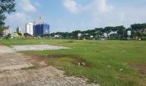 Đà Nẵng báo cáo Thủ tướng vụ đấu giá đất 600 tỷ