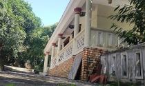 Đà Nẵng chưa dứt khoát xử lý biệt phủ trái phép