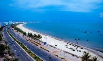 Đà Nẵng: Mở lối xuống biển cho dân tại các dự án du lịch