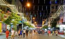 Đà Nẵng sẽ có phố đi bộ, chợ đêm rộng hơn 3ha