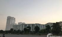 Hà Nội kiến nghị được tự xem xét, điều chỉnh dự án nhà ờ thương mại sang nhà ở xã hội