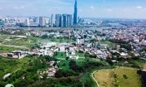 HoREA lại cảnh báo thị trường bất động sản giảm tốc