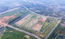 Không còn doanh thu từ chuyển nhượng dự án, Vạn Phát Hưng báo lãi giảm mạnh