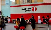 MaritimeBank: Lợi nhuận 9 tháng vượt 50% kế hoạch nhưng giảm 50% so với cùng kỳ