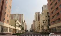 Sau 8 tháng, 3.790 căn hộ tái định cư Thủ Thiêm được đem đấu giá lần 2