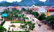 Sơn La siết chặt công tác quản lý đất đai, huỷ bỏ dự án quá 3 năm chưa thực hiện
