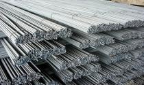 Tiếp tục áp thuế tự vệ đối với phôi thép, thép dài nhập khẩu