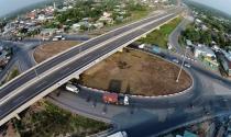 TP.HCM chỉ đạo không cấp đất xây nhà, công trình trình trong phạm vi đất của đường bộ