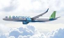 Vì sao Bamboo Airway chưa được cấp phép bay?