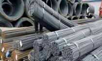 10 tháng, xuất khẩu sắt thép tăng mạnh nhưng đối mặt nhiều bất lợi