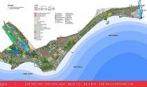 3 siêu dự án địa ốc với hơn 2.500 ha 'kêu cứu'