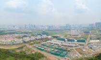 7 điểm nghẽn của thị trường bất động sản TP.HCM