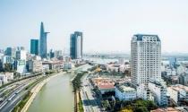 Bất động sản 24h: Điểm nghẽn lớn của thị trường địa ốc TP.HCM