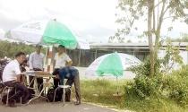 Bát nháo phân lô bán nền trái phép ở Đồng Nai