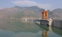 Bố trí 3.600 tỉ đồng phục vụ tái định cư thuỷ điện Sơn La, Tuyên Quang