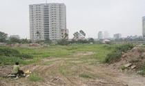 Bộ Xây dựng yêu cầu rà soát việc sử dụng đất tại doanh nghiệp đang cổ phần hoá
