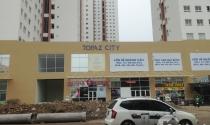 Cư dân Topaz City: Tại sao Vạn Thái Land không đối thoại trực tiếp?