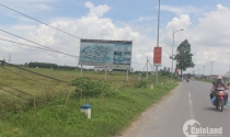 """Cuối 2018, các dự án bất động sản tại Mê Linh sẽ """"bừng tỉnh""""?"""