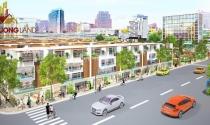 Đất nền Long Thành tiếp tục là nhân tố thu hút nhà đầu tư