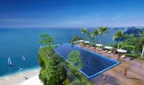 Flamingo Cát Bà Beach Resort – Nhanh để sở hữu, chậm để tận hưởng