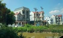 Hà Nội: Những sai phạm đất đai ở huyện Phú Xuyên sẽ chìm vào quên lãng?