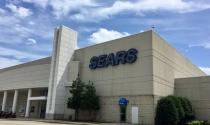Học gì từ cú ngã của đại gia bán lẻ từng lớn nhất Mỹ?
