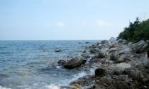 Quảng Ninh kêu gọi đầu tư dự án nghỉ dưỡng hơn 4.000 tỉ đồng tại đảo Ngọc Vừng