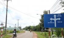Thu hồi 5.000ha xây  dựng sân bay Long Thành