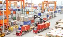 Việt Nam xuất siêu kỉ lục 7,2 tỉ USD nhờ doanh nghiệp ngoại