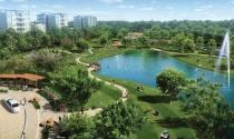 Ý thức đóng vai trò lớn trong phát triển đô thị xanh