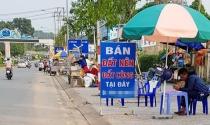 Yêu cầu xử lý vi phạm đất ở Phú Quốc