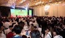 Công bố khu dịch vụ ẩm thực và giải trí Saigon Metro Mall