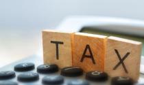 Cục thuế TP.HCM công khai danh sách 1.206 doanh nghiệp nợ thuế