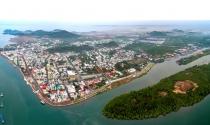 Địa phương nào hưởng lợi nhiều nhất sau cơn sốt đất Phú Quốc?