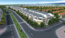 Dự án khu đô thị Vương Long: Bán đất khi chưa xong hạ tầng