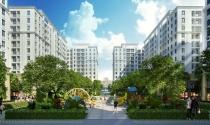 FLC đầu tư dự án thứ 2 rộng 88ha tại Quảng Ninh