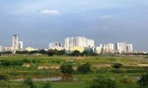 Hà Nội thu hồi 16 dự án bỏ hoang