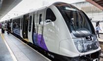 Kêu gọi đầu tư tuyến tàu điện 15.000 tỉ đồng nối Đà Nẵng với Hội An