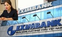 """Liệu sẽ có tiền lệ """"EximBank""""?"""