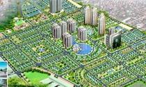 """""""Siêu"""" đô thị sinh thái rộng 57,42ha ở Hải Dương được giao cho Constrexim"""
