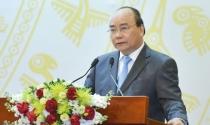 Thủ tướng: Nhà nước cần nắm ngân hàng lớn để điều tiết chính sách tiền tệ