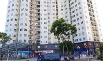 """Bất động sản 24h: Hà Nội công khai loạt """"ông lớn"""" chây ì quỹ bảo trì chung cư"""