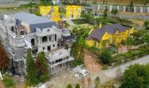 Bất động sản 24h: Thanh tra toàn diện sai phạm đất rừng Sóc Sơn