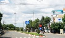 Bất động sản an toàn đang hút người mua tại Phú Mỹ-Bà Rịa
