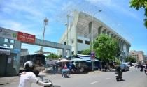 Đà Nẵng xin trả hơn 1.200 tỷ để lấy lại sân vận động Chi Lăng
